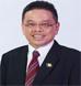<b>Y Brs Tuan Jeffrey Chew Gim Eam</b>
