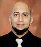 <b>Encik Rasman Farish bin Shamsuddin</b>