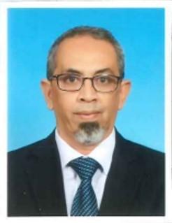 <strong>Y. Bhg. Tuan Syed Nasir bin Syed Ahmad</strong>