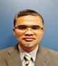 <strong>Encik Zairi bin Mat Ali</strong>