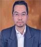 <strong>Encik Zul Akmal bin A B Suhukor</strong>