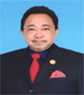 <b>Dato' Paduka Ammar bin Dato' Shaikh Mahmood Naim</b>