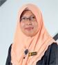 <strong>Puan Monaliza binti Suhaimi</strong>